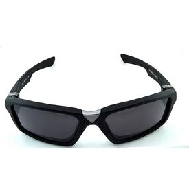 Juliano Jl1205 C3 58 Polarize Erkek Erkek Güneş Gözlüğü