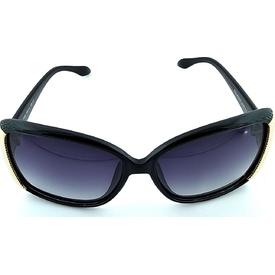 Juliano Jl 1026 C1 59 Polarize Kadın Kadın Güneş Gözlüğü