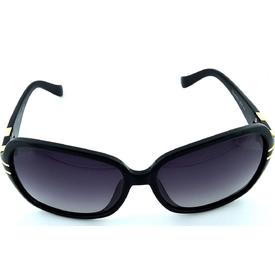 Juliano Jl 1057 C1 61 Polarize Kadın Kadın Güneş Gözlüğü