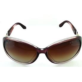 Juliano Jl 1219 C4 60 Kadın Kadın Güneş Gözlüğü