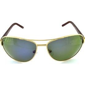 De Valentini 609 C15 63 Polarize Erkek Erkek Güneş Gözlüğü