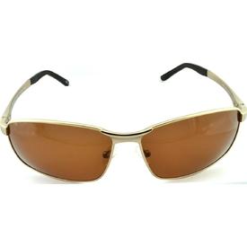 De Valentini 1082 C02 64 Polarize Erkek Erkek Güneş Gözlüğü