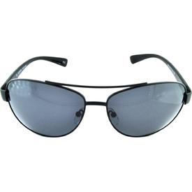 De Valentini 469 C04 63 Polarize Erkek Erkek Güneş Gözlüğü
