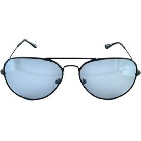 De Valentini 2003 C5 58 Polarize Erkek Erkek Güneş Gözlüğü