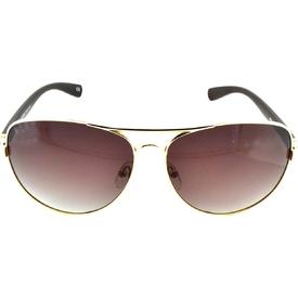 De Valentini 2005 C6 59 Polarize Erkek Erkek Güneş Gözlüğü