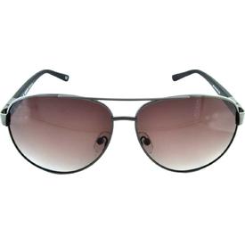 De Valentini 2011 C12 60 Polarize Erkek Erkek Güneş Gözlüğü
