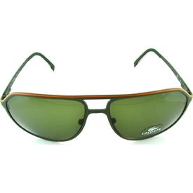 Lacoste 139s 318 60 Erkek Erkek Güneş Gözlüğü