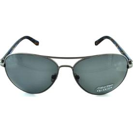 Calvin Klein 737sp 033 58 Polarize Erkek Erkek Güneş Gözlüğü