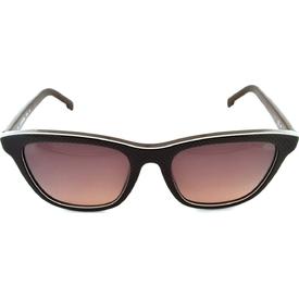 Lacoste 740s 210 52 Kadın Kadın Güneş Gözlüğü