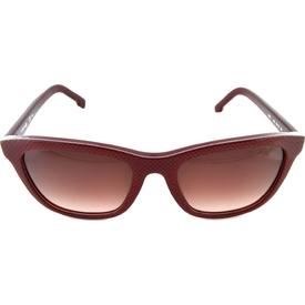 Lacoste 740s 615 52 Kadın Kadın Güneş Gözlüğü