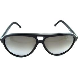 Lacoste 741s 001 59 Erkek Erkek Güneş Gözlüğü