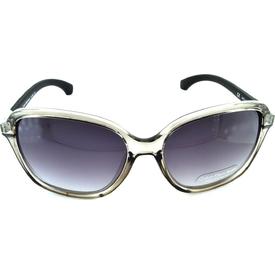 Calvin Klein 760s 010 58 Kadın Kadın Güneş Gözlüğü