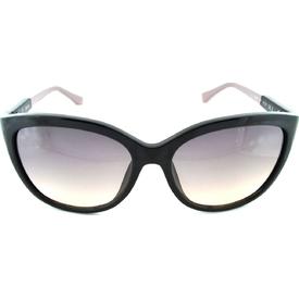 Calvin Klein 3172s 091 57 Kadın Kadın Güneş Gözlüğü