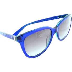 Calvin Klein 4185s 285 55 Kadın Kadın Güneş Gözlüğü
