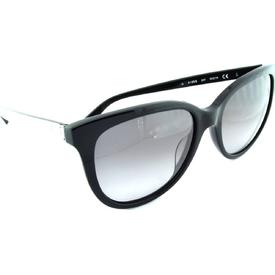 Calvin Klein 4185s 297 55 Kadın Kadın Güneş Gözlüğü