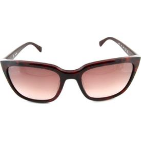 Calvin Klein 4253s 367 55 Kadın Kadın Güneş Gözlüğü