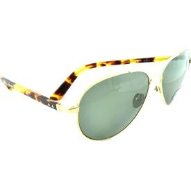 Lacoste 7377sp 700 58 Polarize Kadın Kadın Güneş Gözlüğü