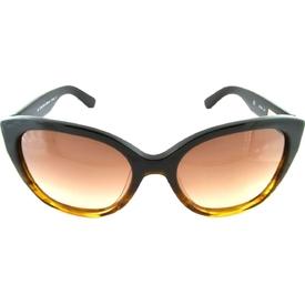 Calvin Klein 7954s 237 56 Kadın Kadın Güneş Gözlüğü