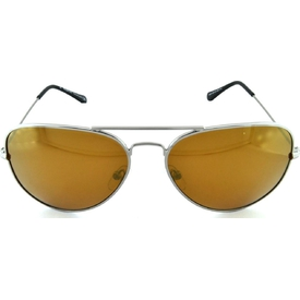 De Valentini 2003 C14 58 Polarize Erkek Erkek Güneş Gözlüğü
