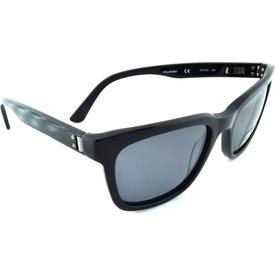 Calvin Klein Ck7960sp C001 54 Polarize Erkek Erkek Güneş Gözlüğü