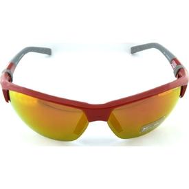 Nike Ev0620 C615 Erkek Erkek Güneş Gözlüğü