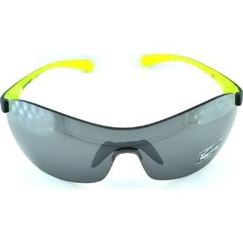 Nike Ev0742 C007 Erkek Erkek Güneş Gözlüğü