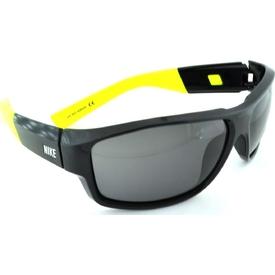 Nike Ev0766 C073 Erkek Erkek Güneş Gözlüğü