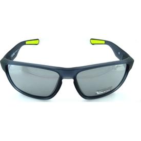 Nike Ev0771 C003 Erkek Erkek Güneş Gözlüğü