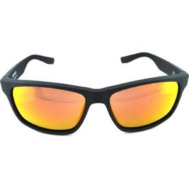 Nike Ev0835 C088 Erkek Erkek Güneş Gözlüğü