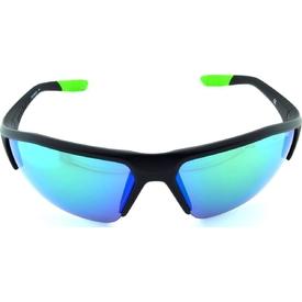 Nike Ev0859 C003 Erkek Erkek Güneş Gözlüğü