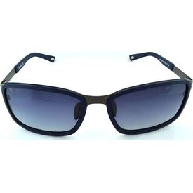 Sarar 7129 C05 61 Polarize Erkek Erkek Güneş Gözlüğü