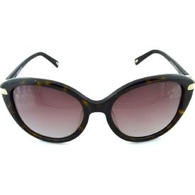Sarar 7158 C3 54 Polarize Kadın Kadın Güneş Gözlüğü