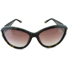 Sarar 7173 C3 57 Polarize Kadın Kadın Güneş Gözlüğü