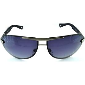 Sarar 7221 C5 67 Polarize Erkek Erkek Güneş Gözlüğü