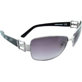 Dunlop 3111 C1 61 Kadın Kadın Güneş Gözlüğü