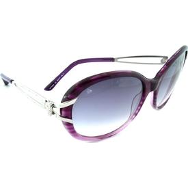 Dunlop 3245 C2 58 Kadın Kadın Güneş Gözlüğü