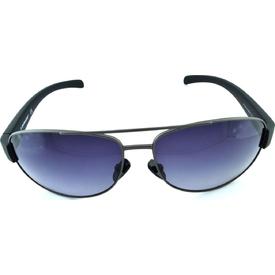 Dunlop 3347 C3 65 Polarize Erkek Erkek Güneş Gözlüğü