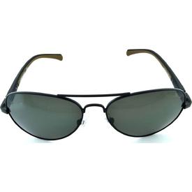 Dunlop 3349 C1 58 Polarize Erkek Erkek Güneş Gözlüğü