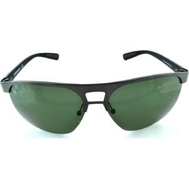 Dunlop 3416 C2 60 Polarize Erkek Erkek Güneş Gözlüğü