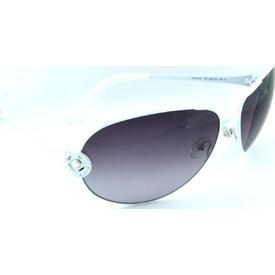 Dunlop 3131 C5 64 Kadın Kadın Güneş Gözlüğü