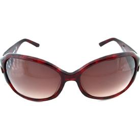 Dunlop 3214 C3 60 Kadın Kadın Güneş Gözlüğü