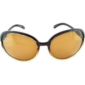 Dunlop 3260 C2 59 Polarize Kadın Kadın Güneş Gözlüğü