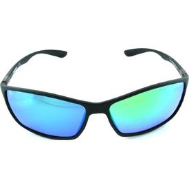 Dunlop 3335 C5 61 Polarize Erkek Erkek Güneş Gözlüğü