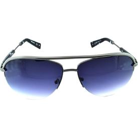 Dunlop 3414 C3 62 Erkek Erkek Güneş Gözlüğü