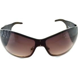 Dunlop 3133 C2 Kadın Kadın Güneş Gözlüğü