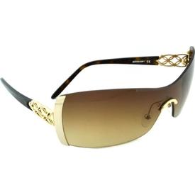 Dunlop 3140 C1 Kadın Kadın Güneş Gözlüğü