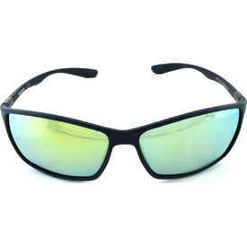 Dunlop 3335 C2 61 Polarize Erkek Erkek Güneş Gözlüğü