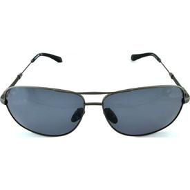 Dunlop 3350 C2 65 Polarize Erkek Erkek Güneş Gözlüğü