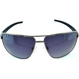 Dunlop 3439 C3 61 Polarize Erkek Erkek Güneş Gözlüğü