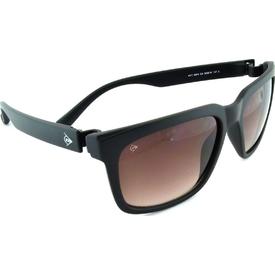 Dunlop 3374 C4 58 Erkek Erkek Güneş Gözlüğü